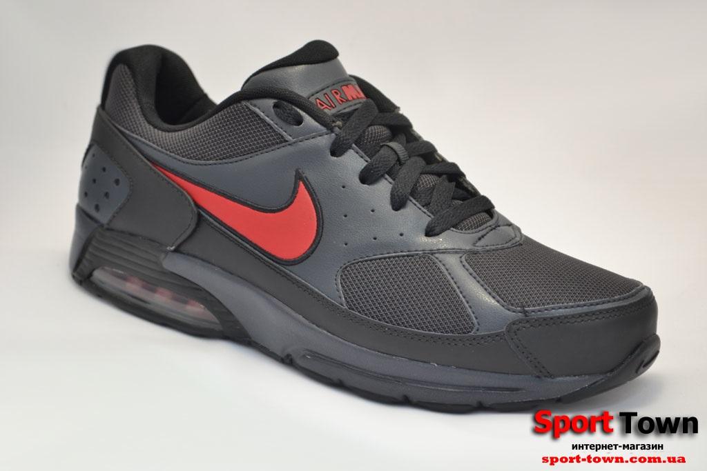 big sale 73063 44c59 Nike Air Max Faze (Артикул 488127-060)