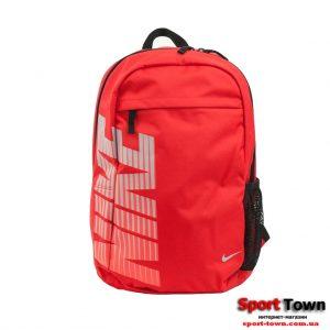 Nike BA4864-657