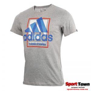 pol_pl_koszulka-sportowa-meska-ADIDAS-COUNTRY-LOGO-AI6035-30776_1