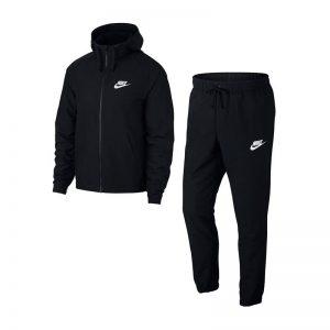 big_Nike-861772-013