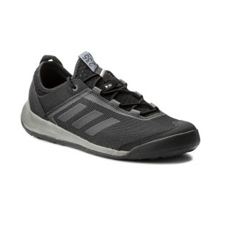 adidas Terrex Swift Solo (Артикул S80930)