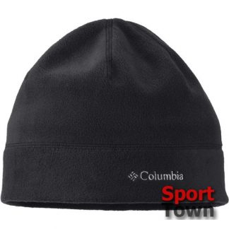 Columbia Thermarator Hat (Артикул CU9195-010)