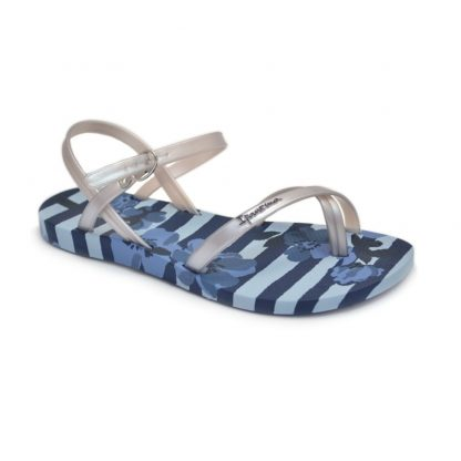 Ipanema Fashion Sand V Fem (Артикул 82291-21345)