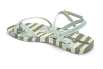 Ipanema Fashion Sand V Fem (Артикул 82291-20737)