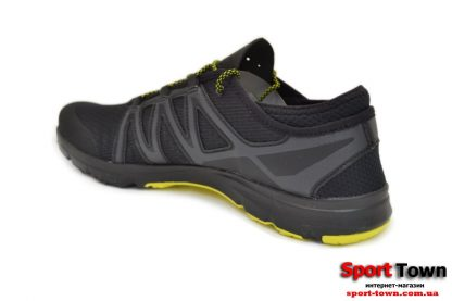 SALOMON Crossamphibian Swift (Артикул 394709)