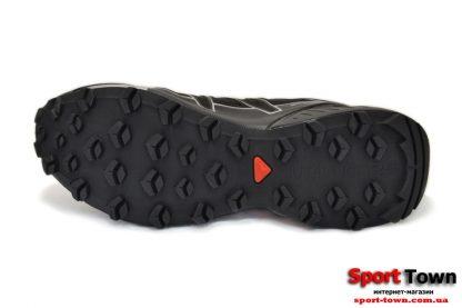 Salomon Speedcross Vario 2 (Артикул 402390)