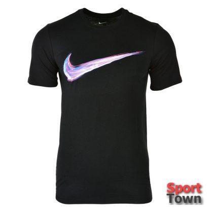 Nike Tee-Swoosh Streak(Артикул 739364-010)