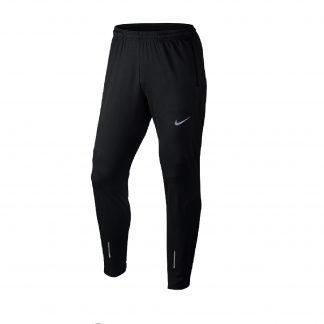 Nike RACER KNIT TRACK PANT (Артикул 642856-010)