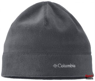 Columbia Thermarator Hat (Артикул CU9195-053)