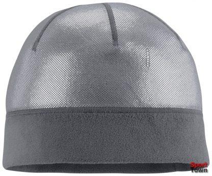 Columbia Thermarator Hat (Артикул CU9195-053)