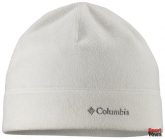 Columbia Thermarator Hat (Артикул CU9195-125)
