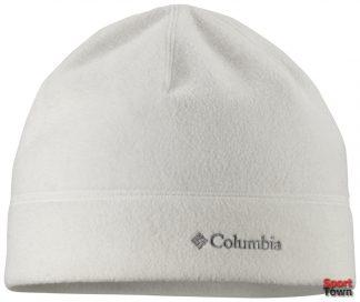 Columbia Thermarator Hat (Артикул CU9195-125)