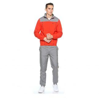 Nike PACIFIC WOVEN TRACK SUIT (Артикул 679705-065)