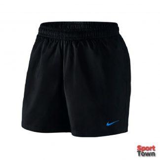 Nike (Артикул 727737-010)