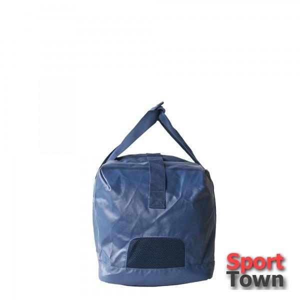 014ccf2af06a Сумка adidas 3-S PER TB M (Артикул AJ9994) | sport-town.com.ua