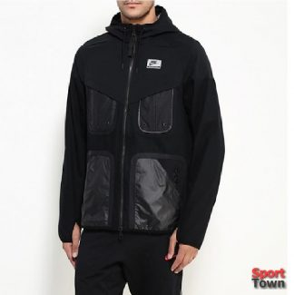 Nike International Windrunner (Артикул: 802371-010)
