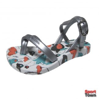 Ipanema Fashion Sandal III Kids (Артикул 81715-20932)