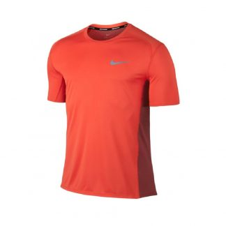 Nike Dry Miler Rn SS Top (Артикул 833591-852)