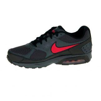 Nike Air Max Faze (Артикул 488127-060)