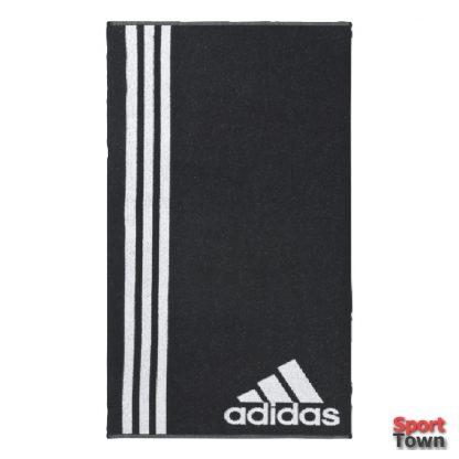 adidas Towel S (Артикул AB8005)