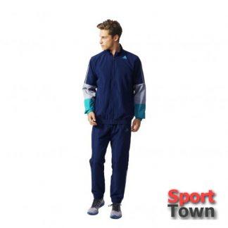 adidas TS ICONIC WV (Артикул AJ6290)