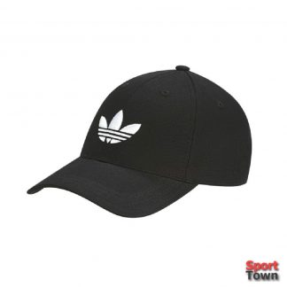 Кепка adidas TREFOIL CAP (Артикул AJ8941)