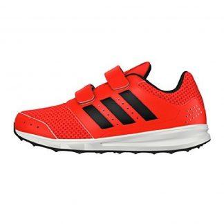 adidas LK Sport 2.0 (Артикул AQ3732)