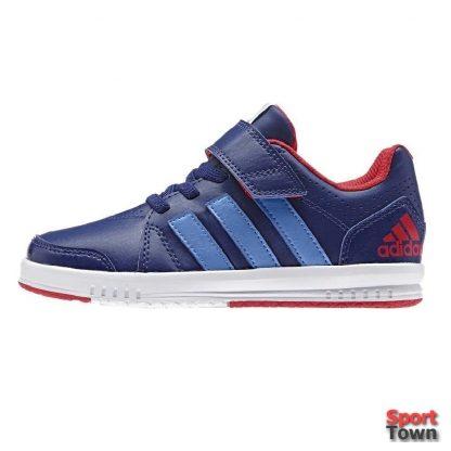 adidas LK TRAINER 7 EL K (Артикул AQ4719)