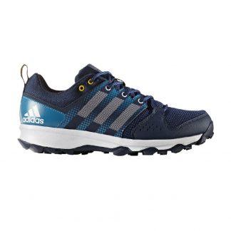 adidas Galaxy Trail (Артикул BB3479)