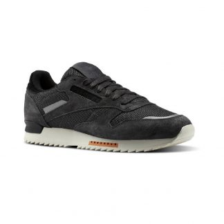Reebok Classic Leather RIPPLE (Артикул BS9795)