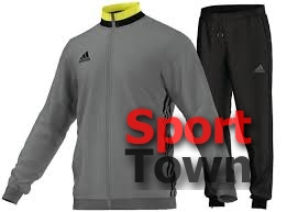adidas CON 16 PES SUIT (Артикул AN9833)