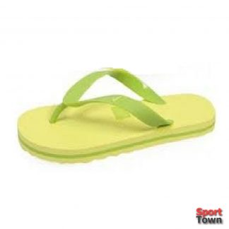 Nike Cinteo (Артикул 315778-371)