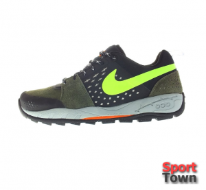 Nike Alder mid(Артикул 599659-330)