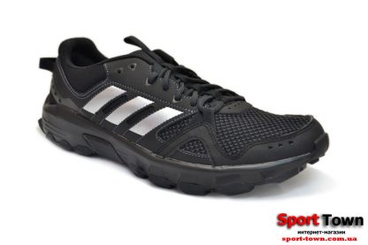 adidas Rockadia Trail (Артикул CG3982)