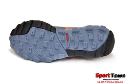 adidas Kanadia 8.1 Trail Shoes (Артикул CP8842)