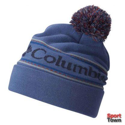 Columbia (Артикул CU9927-452)