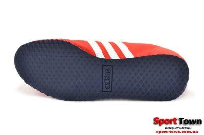 adidas VS JOG (Артикул DB0463)
