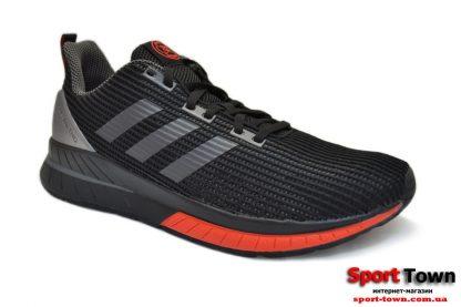 adidas Questar TND (Артикул DB2543)