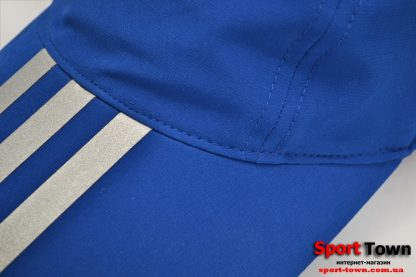 Кепка adidas CLMLT 6P 3S (Артикул AJ9691)