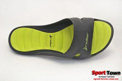 Rider Slide Feet IV Fem FF (Артикул 81152-20534)