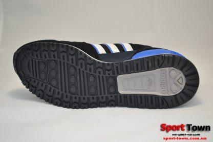 adidas ZX 630 (Артикул M22557)