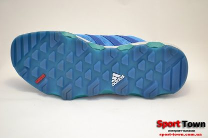 adidas Climacool Voyager (Артикул AF6376)