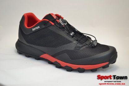 adidas Terrex Trailmaker(Артикул AQ2538)
