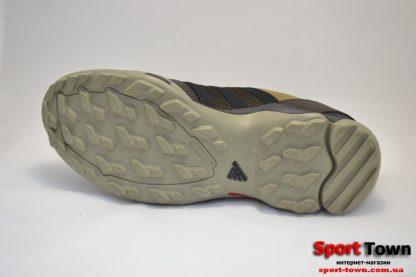 adidas AX2 (Артикул S75743)