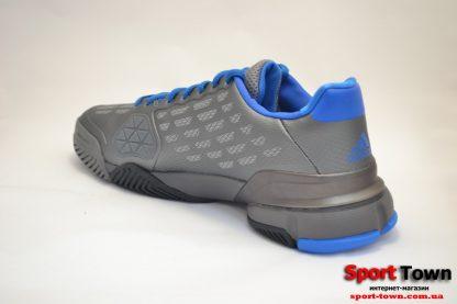 adidas Barricade 2016 tennis (Артикул AF6795)