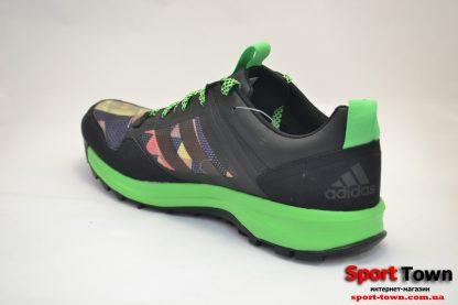 adidas Kanadia 7 tr m (Артикул B40098)
