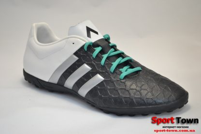 adidas ACE 15.4 TF (Артикул AF5060)