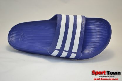 adidas Duramo Slide (Артикул G14309)