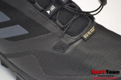 Adidas Terrex Trailmaker GTX (Артикул BB0721)