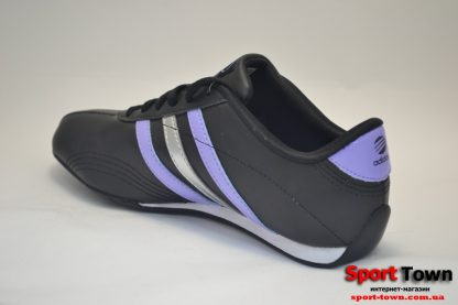 adidas VLNEO TRACK W (Артикул Q26406)